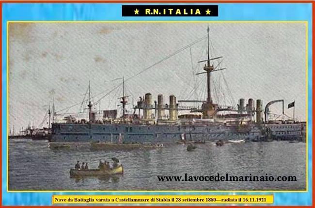 28-9-1880-regia-nave-italia-www-lavocedelmarinaio-com-copia