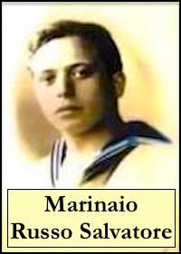 3.9.1941 marinaio Russo Salvatore - www.lavocedelmarinaio.com copia