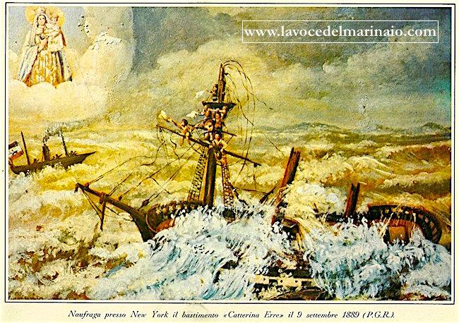 9-9-1889-bastimento-catterina-erre-p-g-r-www-lavocedelmarinaio-com