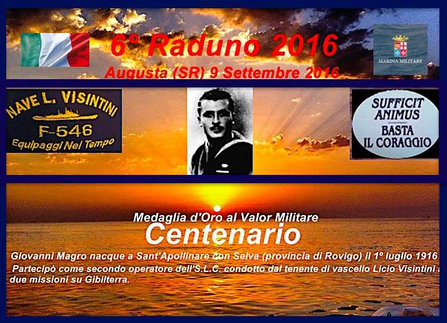 9-9-2016-ad-augusta-6-raduno-equipaggi-di-nave-visintini-www-lavocedelmarinaio-salvatore-toscano