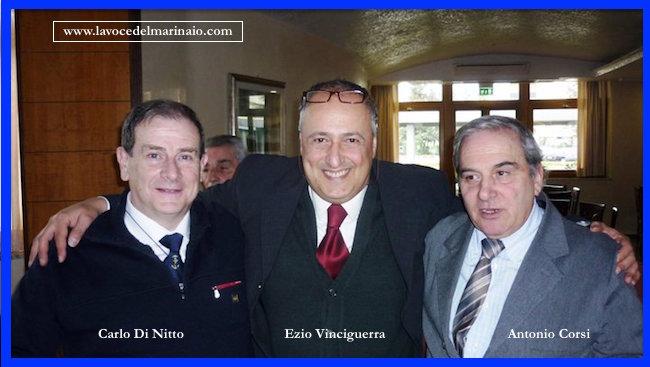 amici-di-pancrazio-ezio-vinciguerra-www-lavocedelmarinaio-com