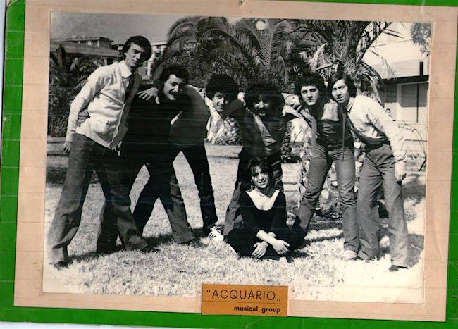acquario-musical-group-www-lavocedelmainaio-com