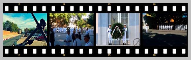 augusta-6-raduno-equipaggi-nave-visintini-www-lavocedelmarinaio-com