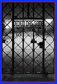 buchenwald-www-lavocedelmarianio-com