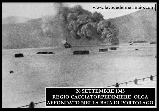 c-t-olga-affondata-nella-baia-di-portolago-26-settembre-1943