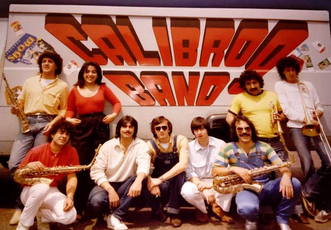 calibro-9-band-www-lavocedelmarinaio-com