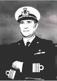 capitano-di-vascello-egidio-alberti-per-www-lavocedelmarinaio-com