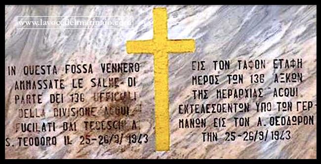cefalonia-lapide-a-ricordo-dei-marinai-trucidati-dalle-truppe-tedesche-www-lavocedelmarinaio-com