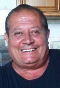 giorgio-andreino-mancini-www-lavocedelmarinaio-com