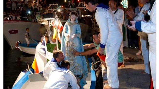 i-marinai-di-santo-spirito-bari-www-lavocedelmarinaio-com