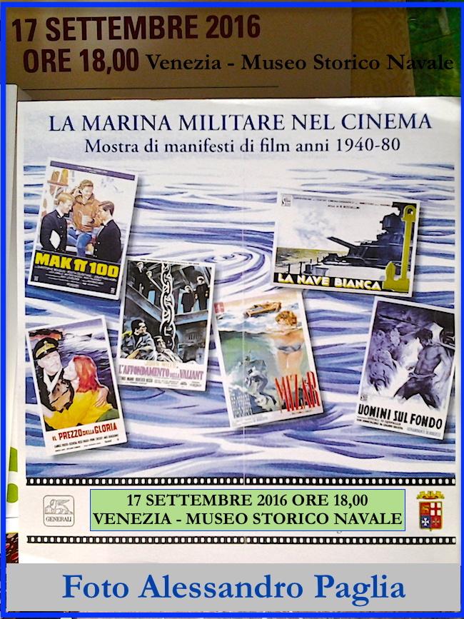 la-marina-militare-nel-cinema-alessandro-paglia-www-lavocedelmarinaio-com