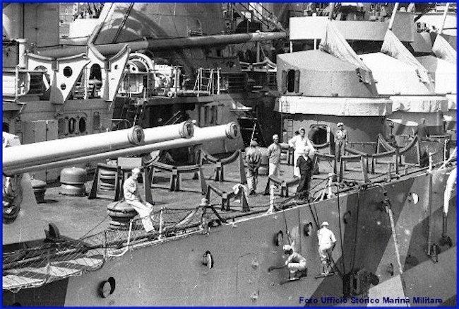 marinai-corazzata-roma