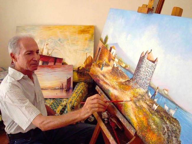 Mauro Strano per www.lavocedelmarinaio.com