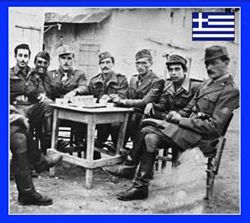militari-italiani-a-leros-1943-www-lavocedelmarinaio-com