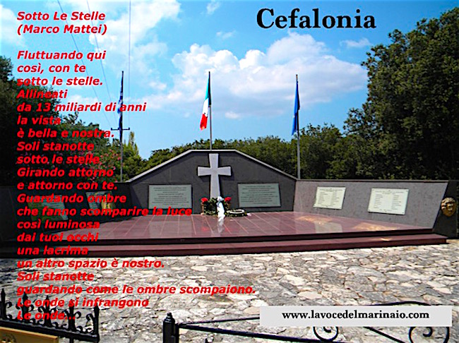 monumento-ai-caduti-della-divisione-aqui-a-cefalonia-www-lavocedelmarinaio-com