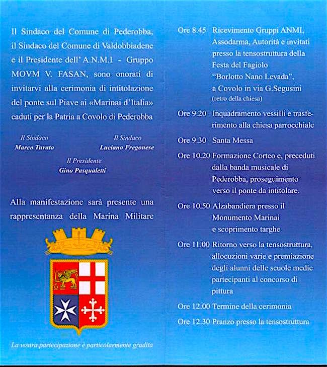 programma-www-lavocedelmarinaio-com