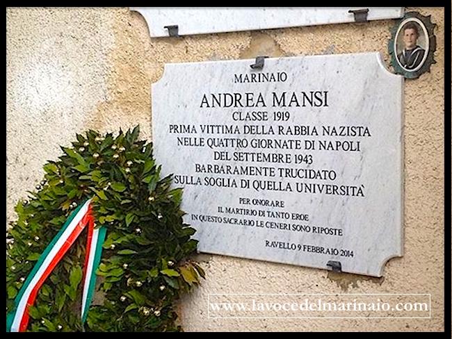 ravello-lapide-del-marinaio-andrea-mansi-www-lavocedelmarinaio-com