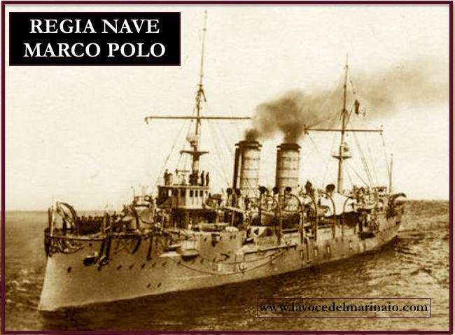 regia-nave-marco-polo-www-lavocedelmarinaio-com