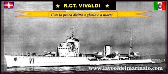 regio-cacciatorpediniere-vivaldi-www-lavocedelmarinaio-com