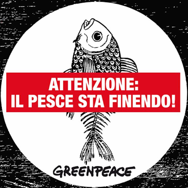 attenzione-il-pesce-sta-finendo-foto-greenpeace-www-lavocedelmarinaio-com