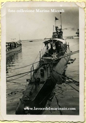foto marino Miccoli.bmp per www.lavoce del marinaio.com- Copia