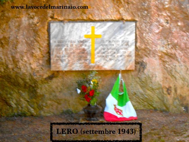 lero-settembre-1943-www-lavocedelmarinaio-com