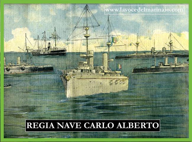 nave-carlo-alberto-www-lavocedelmarinaio-com