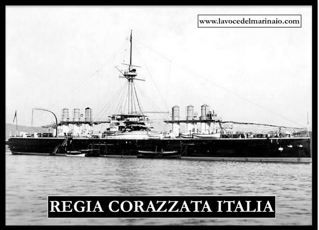 regia-corazzata-italia-www-lavocedelmarinaio-com