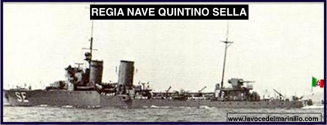 regia-nave-quintino-sella-www-lavocedelmarinaio-com
