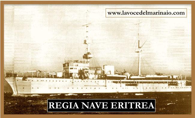 regia-nave-coloniale-eritrea-www-lavocedelmarinaio-com