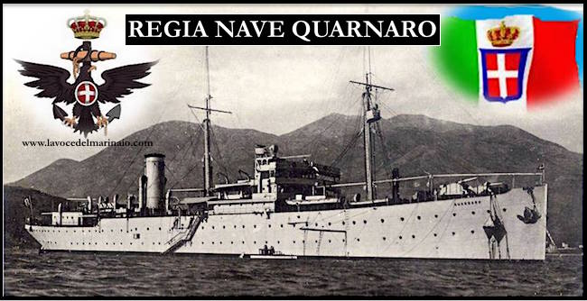 regia-nave-quarnaro-www-lavocedelmarinaio-com