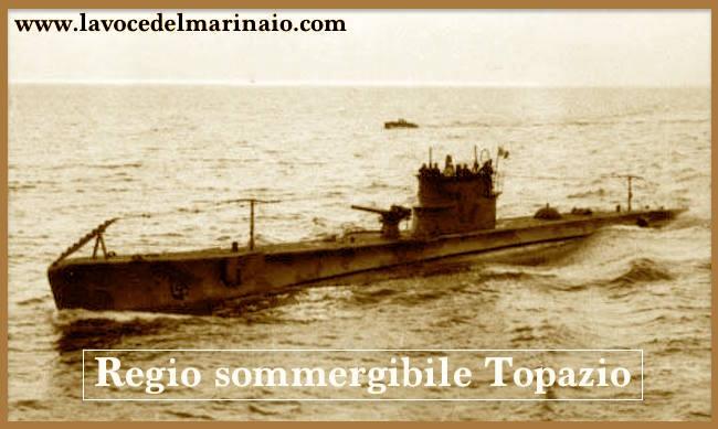 regio-sommergibile-topazio-www-lavocedelmarinai-com
