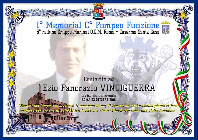 1-memorial-capo-pompeo-funzione-3-raduno-gruppo-marinai-q-g-m-roma-caserma-santa-rosa-www-lavocedelmarinaio-com