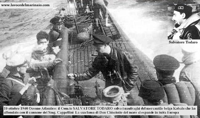 10-ottobre-1940-salvatore-todaro-www-lavocedelmarinaio-com