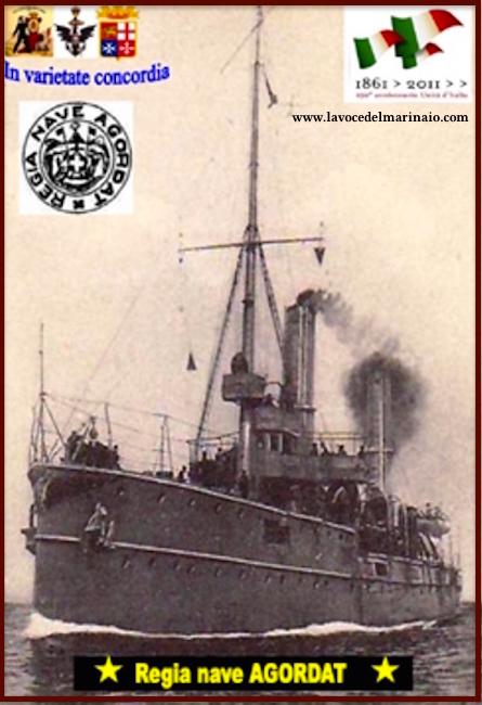 11-10-varo-regio-incrociatore-agordat-www-lavocedelmarinaio-com