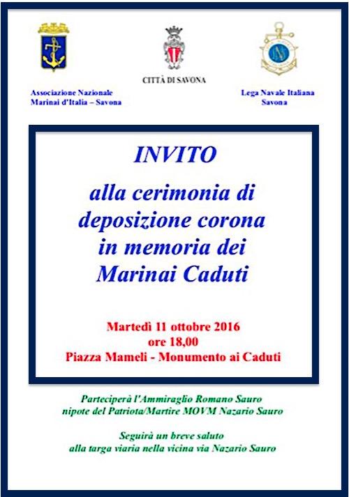11-10-2016-a-savona-deposizione-corona-in-memoria-dei-marinai-caduti-www-lavocedelmarinaio-com