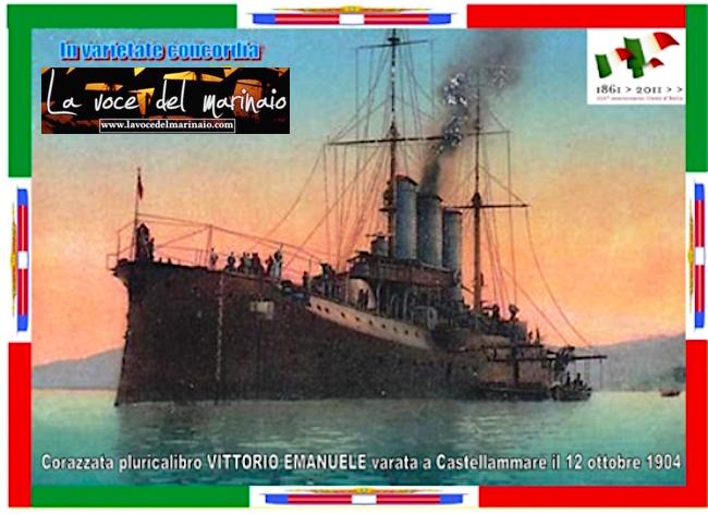 12-10-1904-corazzata-vittorio-emanuele-www-lavocedelmarinaio-com-copia