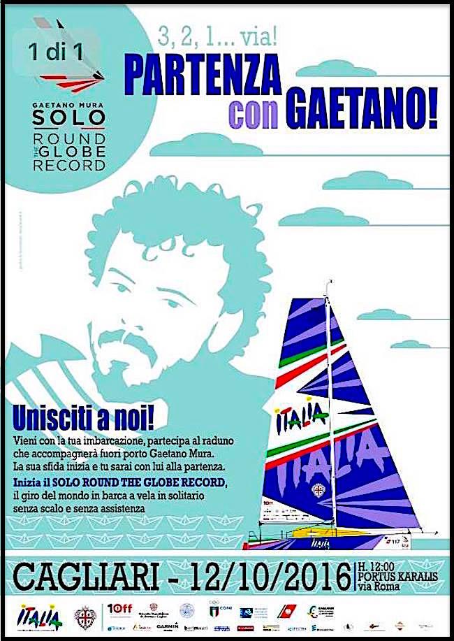 12-10-2016-a-cagliari-la-partenza-con-gaetano-mura-www-lavocedelmarinaio-com