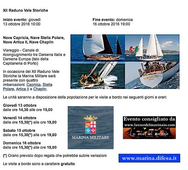 13-16-10-2016-raduno-vele-storiche-www-lavocedelmarinaio-com