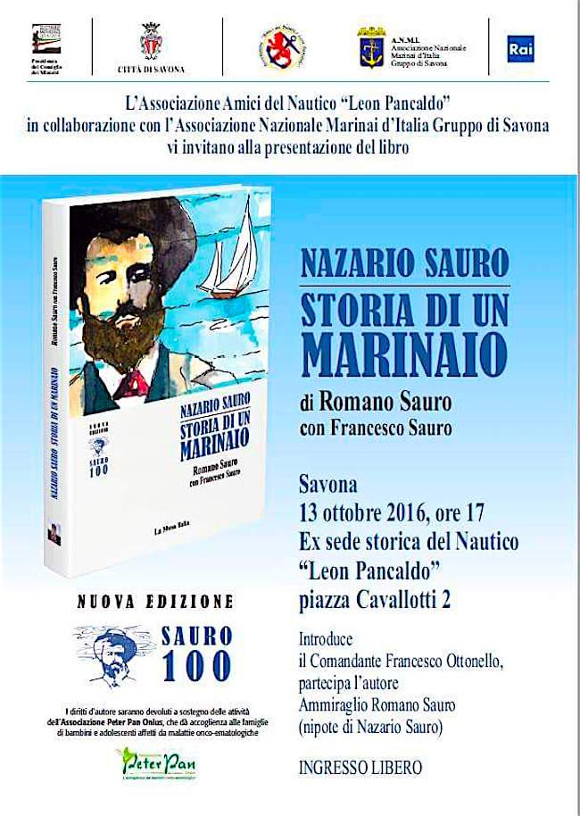 13-10-2016-a-savona-presentazione-del-libro-nazario-sauro-storia-di-un-marinaio-www-lavocedelmarinaio-com