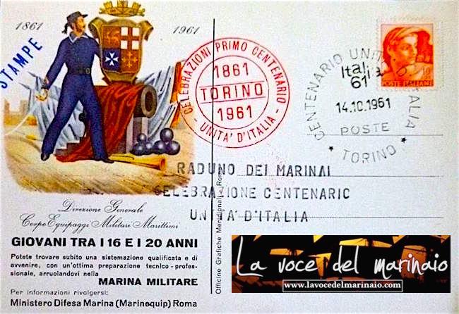 14-10-1961-cartoline-dal-raduno-mario-veronesi-www-lavocedelmarinaio-com