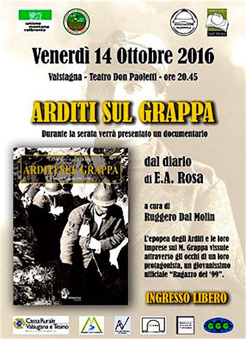 14-10-2016-a-valstagna-arditi-sul-grappa-www-lavocedelmarinaio-com