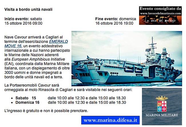 15-16-10-2016-a-cagliari-visite-gratuite-al-pubblico-a-bordo-di-nave-cavour-www-lavocedelmarinaio-com