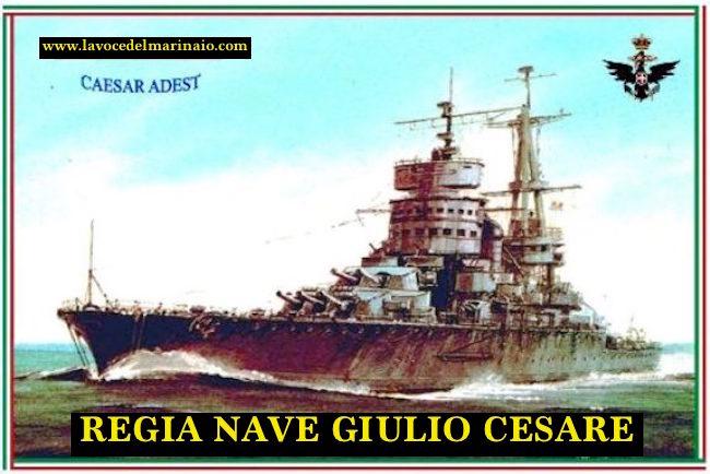 15-10-1911-varo-regia-nave-giulio-cesare-www-lavocedelmarinaio-com