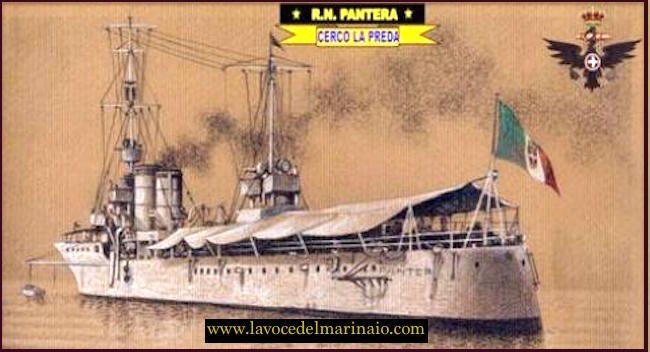 18-10-1923-varo-regia-nave-pantera-www-lavocedelmarinaio-com