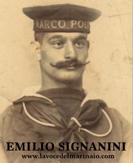 2capo-emilio-signanini-www-lavocedelmarinaio-com