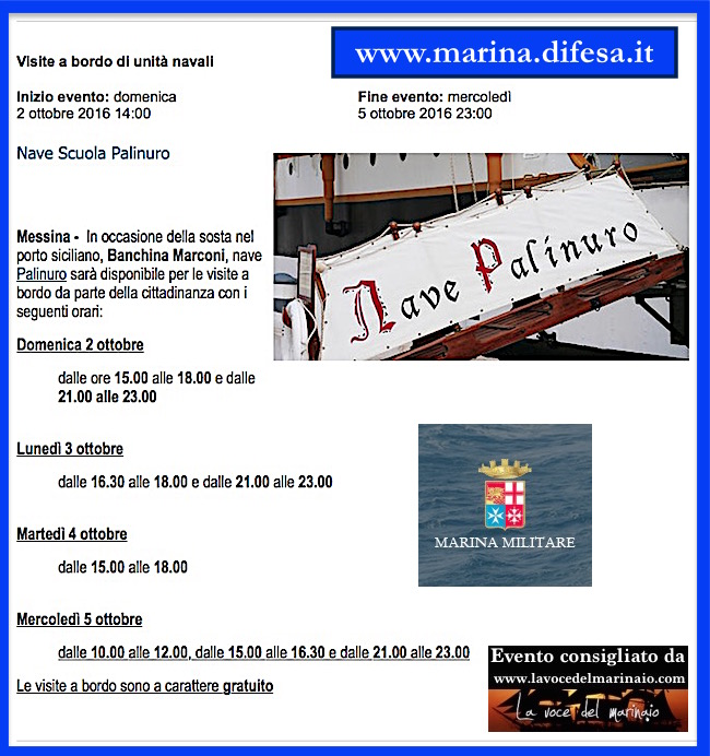 2-5-10-2016-a-messina-visite-gratuite-al-pubblico-a-bordo-di-nave-palinuro-www-lavocedelmarinaio-com