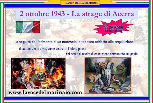 2-10-1943-la-strage-di-acerra-www-lavocedelmarinaio-com