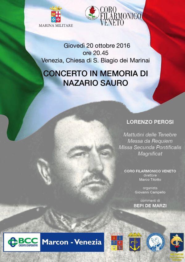 20-10-2016-a-venezia-concrto-in-memoria-di-nazario-sauro-www-lavocedelmarinaio-com