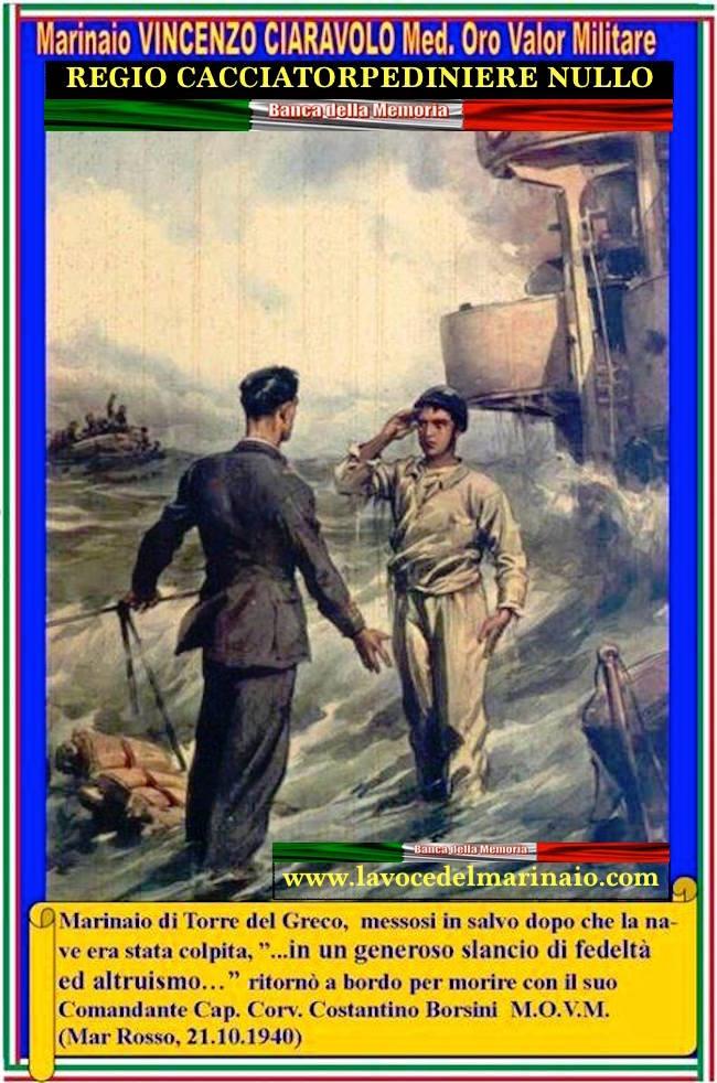 21-10-1940-ciaravolo-vincenzo-marinaio-medaglia-doroal-valor-militare-www-lavocedelmarinaio-com
